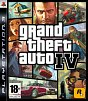 GTA 4 PS3