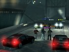 Imagen GTA 4 (Xbox 360)