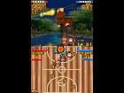Imagen Mario Slam Basketball (DS)