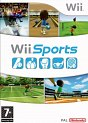 Wii Sports Wii