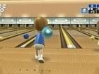 Imagen Wii Sports (Wii)