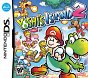 Yoshi&#39;s Island DS DS
