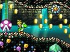 V�deo Yoshi's Island DS: