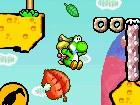 V�deo Yoshi's Island DS, Vídeo del juego 2