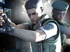 Resident Evil: Umbrella Chronicles, Avance 3DJuegos
