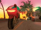 Imagen GTA: Vice City Stories (PS2)