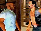 V�deo GTA: Vice City Stories, Vídeo oficial 4