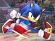 Vídeo del juego 2 (Super Smash Bros. Brawl)