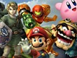 Trailer oficial 10 (Super Smash Bros. Brawl)