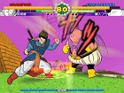 Imagen Super Dragon Ball Z (PS2)