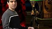 Video Mortal Kombat Armageddon - Demostración