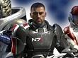 Bioware celebra el décimo aniversario de Mass Effect