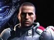 V�deo Mass Effect