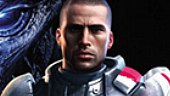 Mass Effect - Cl�sicos Modernos: Mass Effect - 3DJuegos