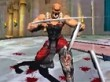 Trailer oficial 1 (Mortal Kombat: Unchained)