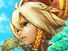 Dawn of Mana, Impresiones jugables