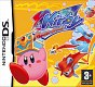 Kirby: ¡Roedores al ataque! DS