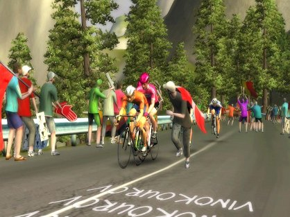 Pro Cycling Manager Pro_cycling_manager_2006-151864