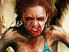 Dead Island: Primer contacto