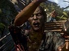 V�deo Dead Island: