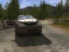 Pantalla Xpand Rally Xtreme