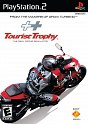 Tourist Trophy