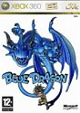 Blue Dragon X360