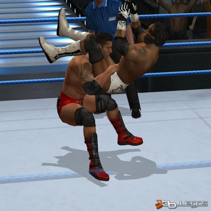 raw vs smackdown 2007 pc game rar torrent or any other torrent from