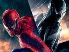 Spider-Man 3 Avance 3DJuegos