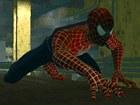 V�deo Spider-Man 3 Trailer oficial 3