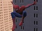 V�deo Spider-Man 3 Trailer oficial 4