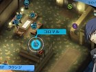 Persona 3 - Imagen PSP