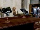 Piratas del Caribe Online - Imagen PC