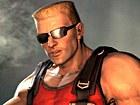 Impresiones jugables - Duke Nukem Forever