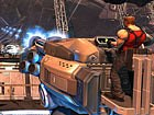 Vdeo Duke Nukem Forever: Gameplay: Big Gun