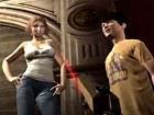 V�deo Duke Nukem Forever Gameplay: Pequeño Gran Héroe