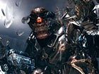 V�deo Duke Nukem Forever Gameplay: Primeros Minutos