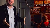 Video Duke Nukem Forever - Un mensaje muy especial de GearBox