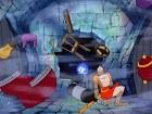 Dragon's Lair HD - Imagen PC