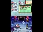 Naruto RPG 3 - Imagen DS