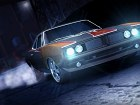 Im�gen Need for Speed Carbono