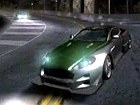 V�deo Need for Speed Carbono: Trailer oficial 2