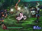 Imagen Samurai Warriors 2 (PS2)