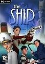 The Ship PC