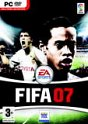 FIFA 07 PC