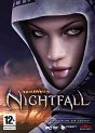 Guild Wars: Nightfall