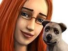Los Sims 2 Mascotas