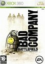 Battlefield Bad Company X360
