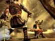 Demostración 1 (Prince of Persia: Rival Swords)