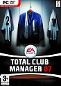 Total Club Manager 07